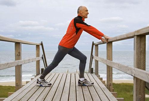 ورزش درمانی مفاصل,ورزش مفاصل,ورزش مفاصل زانو,ورزش مفاصل,ورزش مفاصل دست,ورزش مفاصل لگن,ورزش درد مفاصل,ورزش برای مفاصل