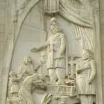 داستان کوتاه و جذاب (چرا انوشیروان عادل بود),چرا انوشیروان عادل بود,انوشیروان عادل,انوشیروان,داستان کوتاه خنده دار,داستان کوتاه طنز,داستان کوتاه زیبا