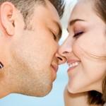 عکس اثرات بوسه بر سلامتی,عکس اثرات بوسه,عکس اثرات بوسه از لب