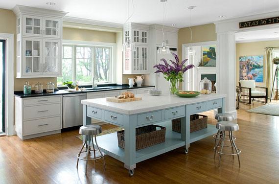 جدیدترین مدل آشپزخانه عروس,جدیدترین مدل سرویس آشپزخانه عروس,جدیدترین مدل تزیین آشپزخانه عروس