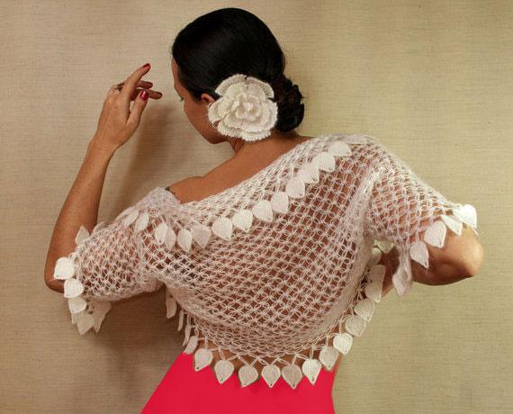 Knitted-Balrv-model-(12)