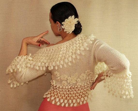 Knitted-Balrv-model-(13)