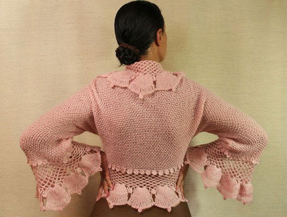 Knitted-Balrv-model-(14)