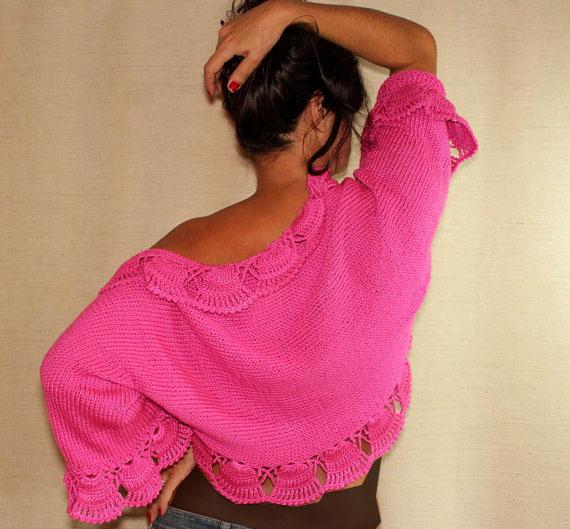 Knitted-Balrv-model-(18)