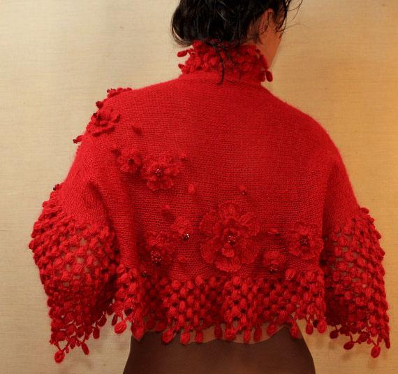 Knitted-Balrv-model-(2)