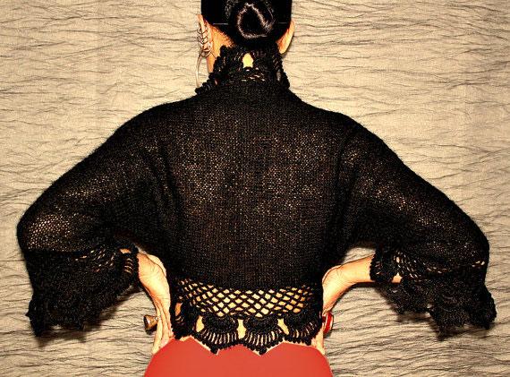Knitted-Balrv-model-(5)
