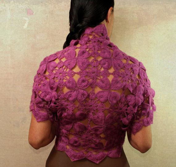 Knitted-Balrv-model-(7)
