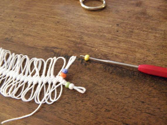 Knitted-Bracelet-(7)