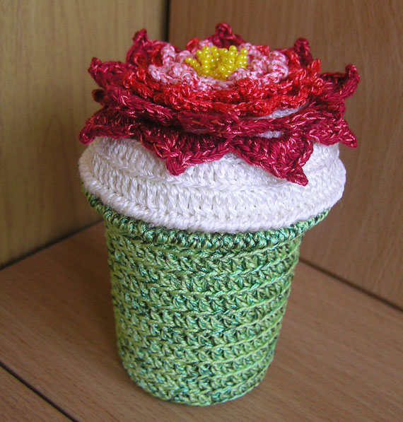 Knitted-Bucket-(10)