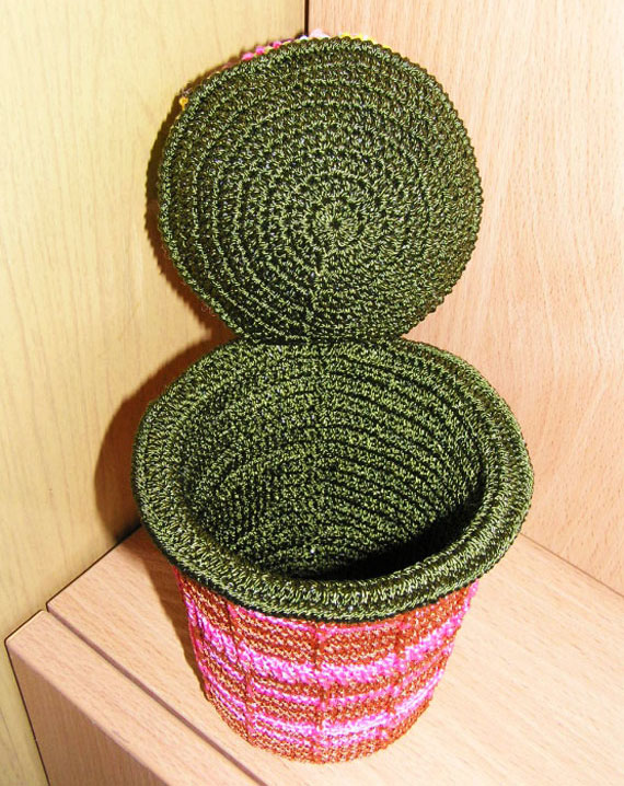 Knitted-Bucket-(11)