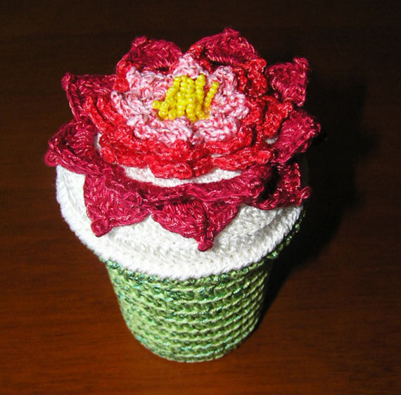 Knitted-Bucket-(2)