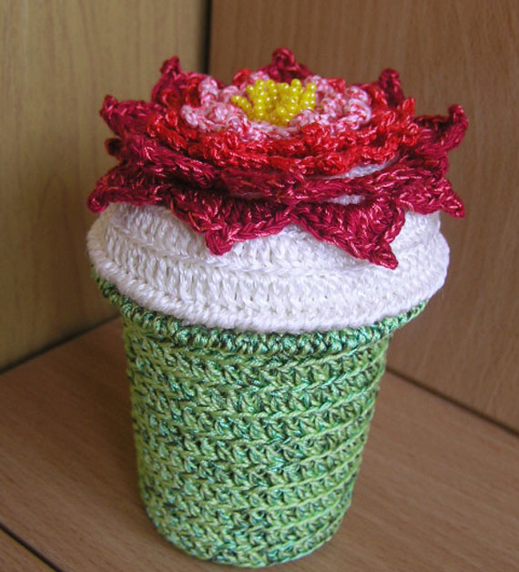 Knitted-Bucket-(3)