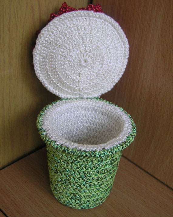 Knitted-Bucket-(4)