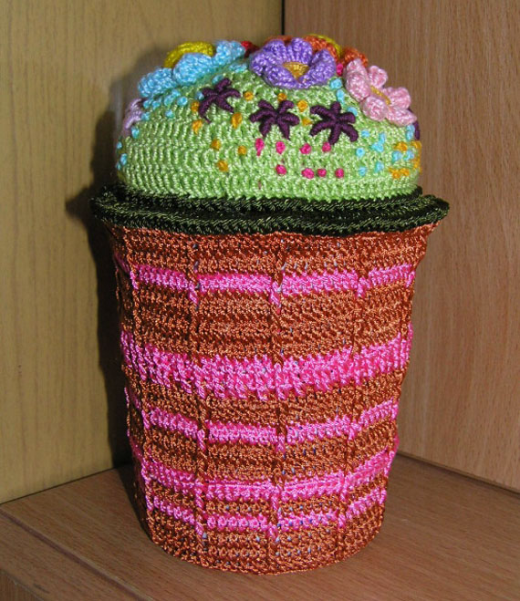 Knitted-Bucket-(5)