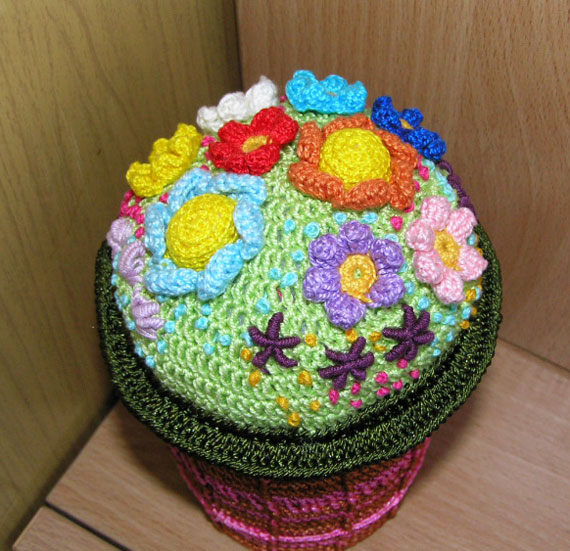 Knitted-Bucket-(6)