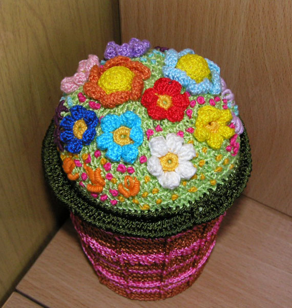 Knitted-Bucket-(7)