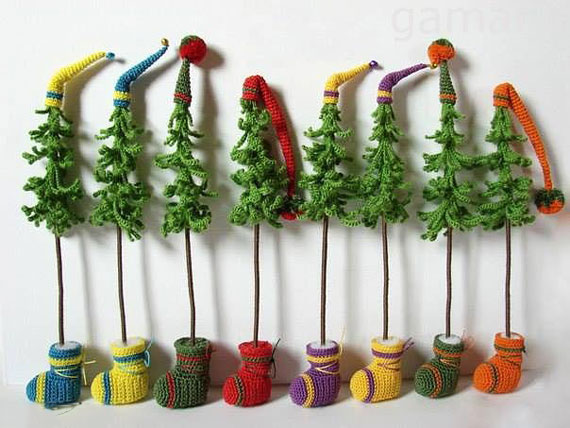 Knitted-Handles-(10)