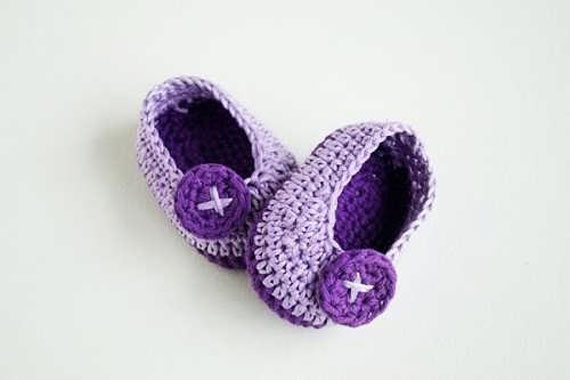 Knitted-baby-shoes-(12)