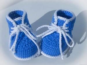 عکس کفش بافتنی بچه گانه,کفش بافتنی بچه, مدل کفش بافتنی بچه گانه, مدل کفش بافتنی بچه, انواع کفش بافتنی بچه گانه, عکس کفش بافتنی بچه,مدل کفش بافتنی بچه گانه,مدل کفش بافتنی کودک