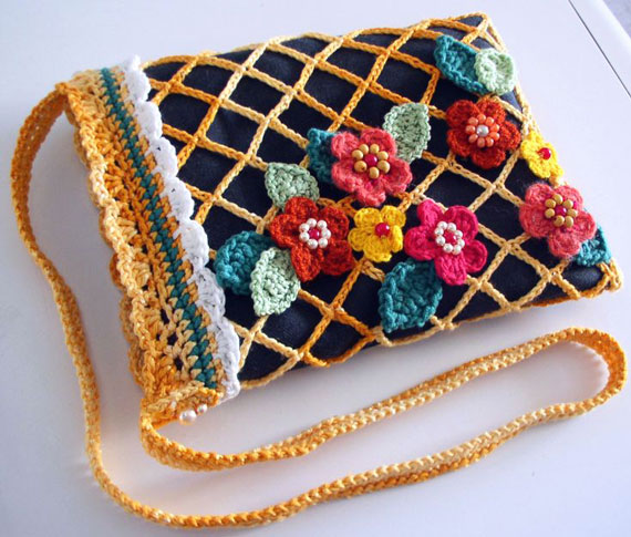 Knitted-bag-mobil-(19)