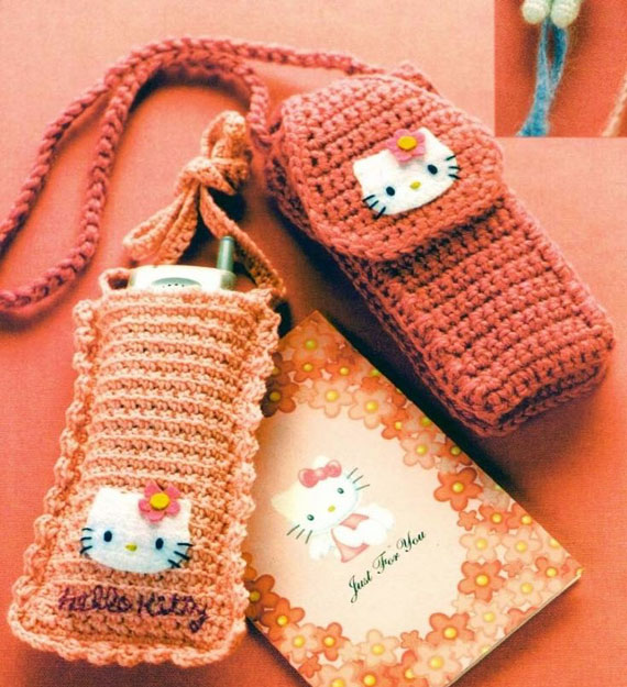 Knitted-bag-mobil-(37)