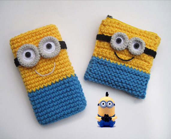 Knitted-bag-mobil-(6)