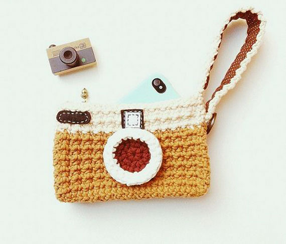 Knitted-bag-mobil-(7)