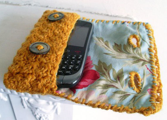 Knitted-bag-mobile-(9)