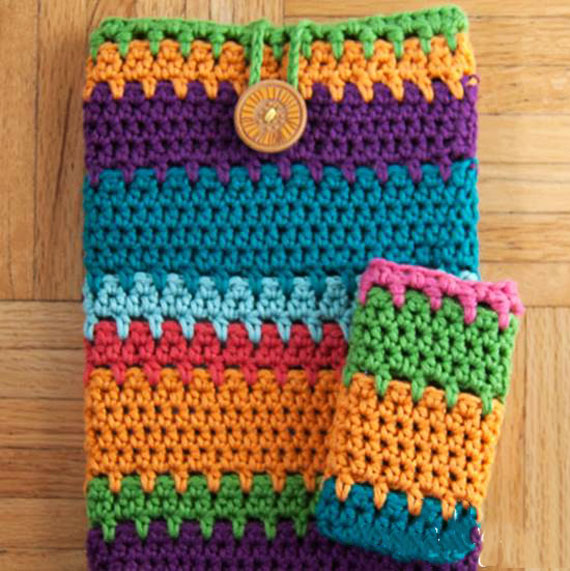Knitted-bag-mobiles-(28)