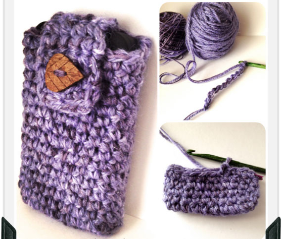 Knitted-bag-mobiles-(29)