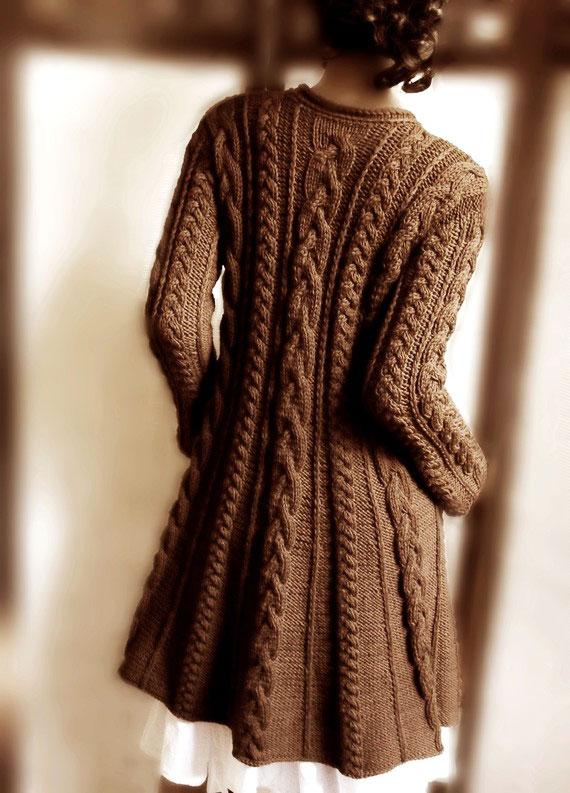 Knitted-sweater-models-(17)