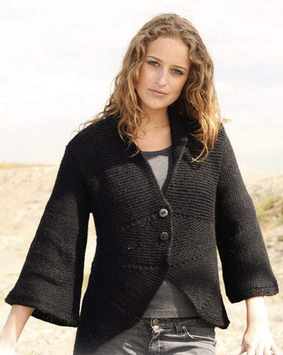 Knitted-sweater-models-(2)