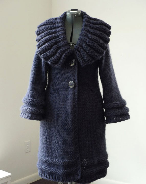 Knitted-sweater-models-(21)