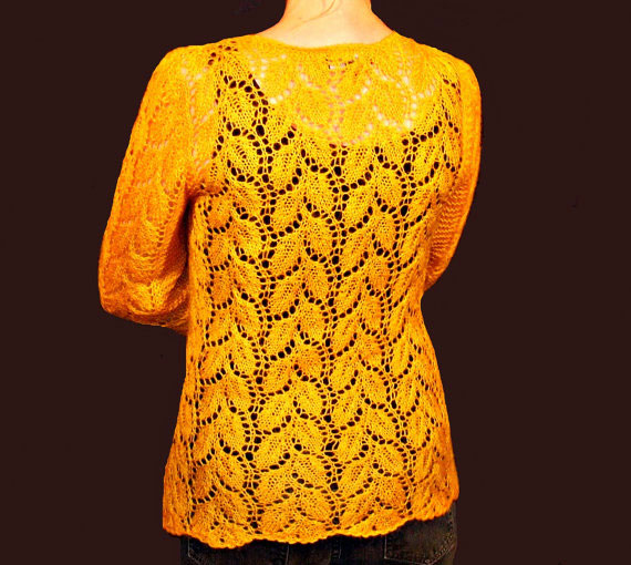 Knitted-sweater-models-(25)