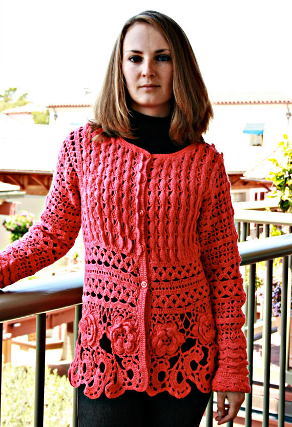 Knitted-sweater-models-(26)