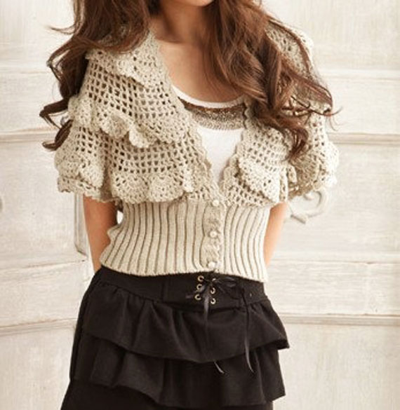 Knitted-sweater-models-(31)