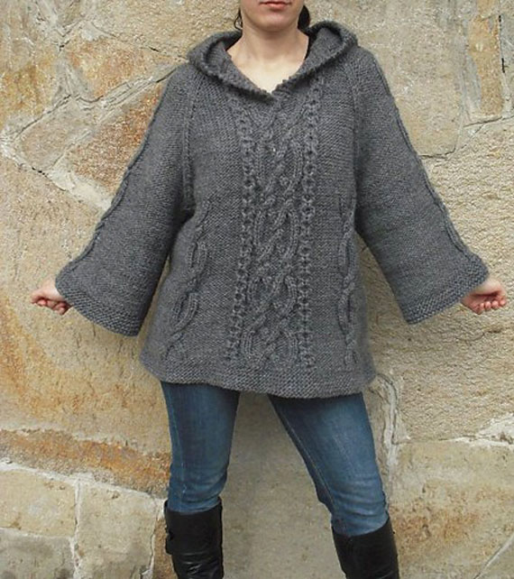 Knitted-sweater-models-(5)