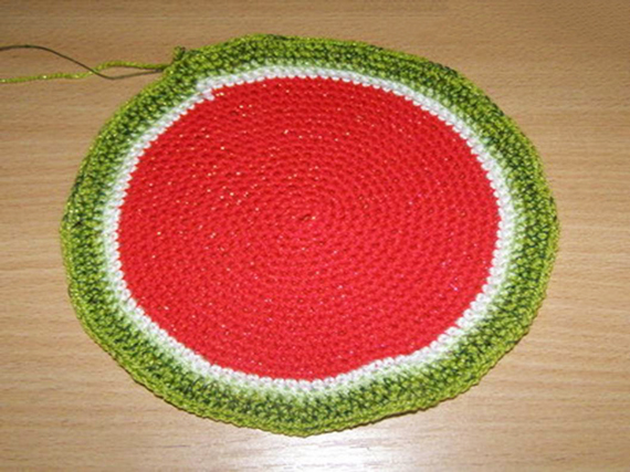 Knitted-watermelon-(2)