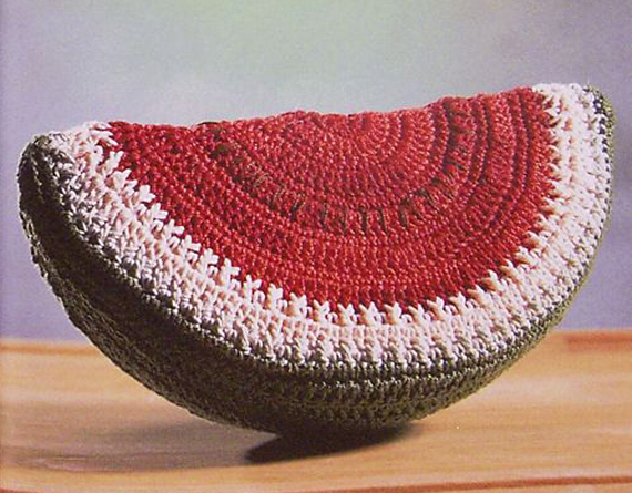 Knitted-watermelon9