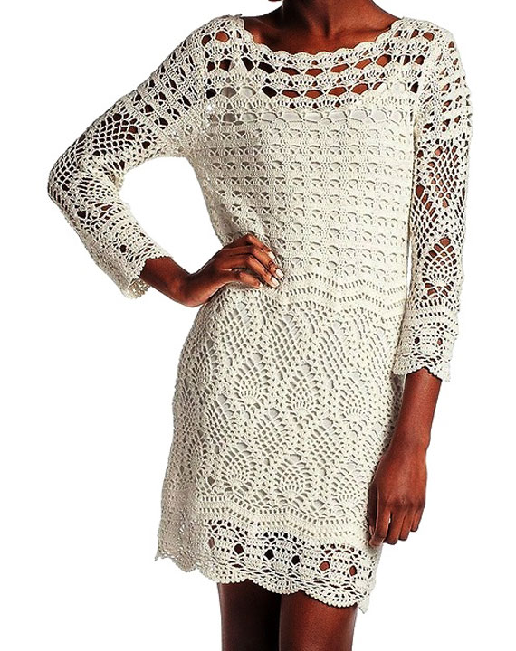Knitted-wear-stylish-clothes-(3)