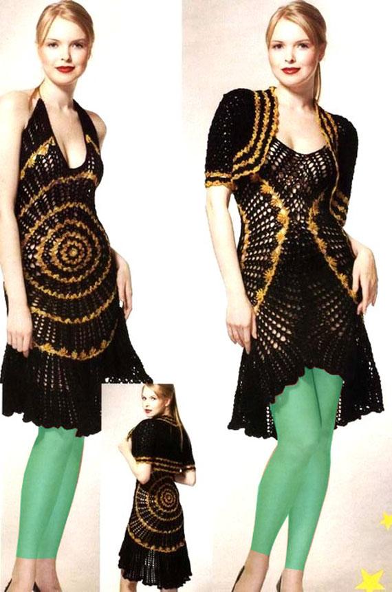 لباسهای قلاب بافی مجلسی,مدل لباس های بافتنی,مدل لباس قلاب بافی مجلسی,لباس مجلسی قلاب بافی زنانه,مدل لباس قلاب بافي زنانه