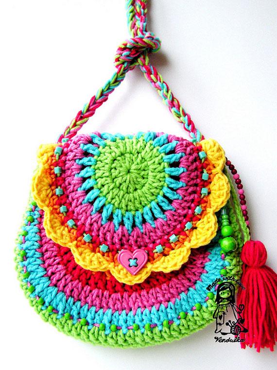 Knitting-bag-for-girls-(1)