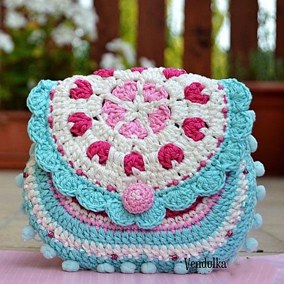 Knitting-bag-for-girls-(11)