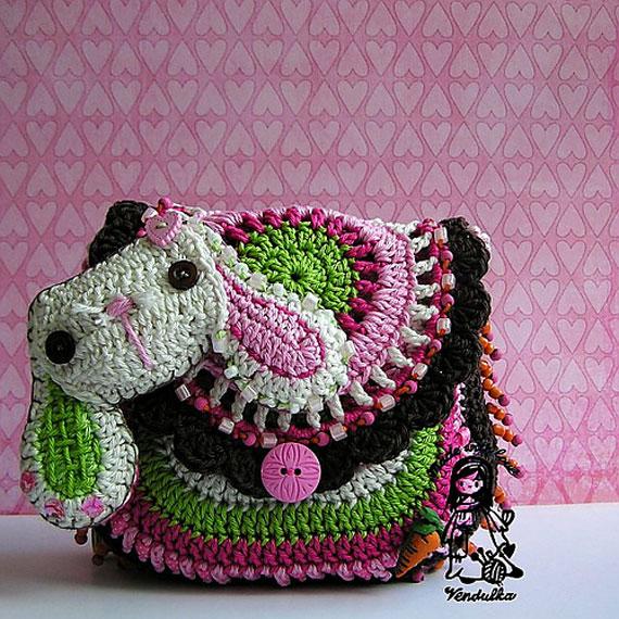 Knitting-bag-for-girls-(13)