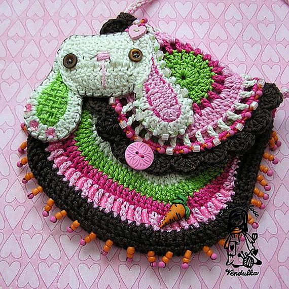 Knitting-bag-for-girls-(14)