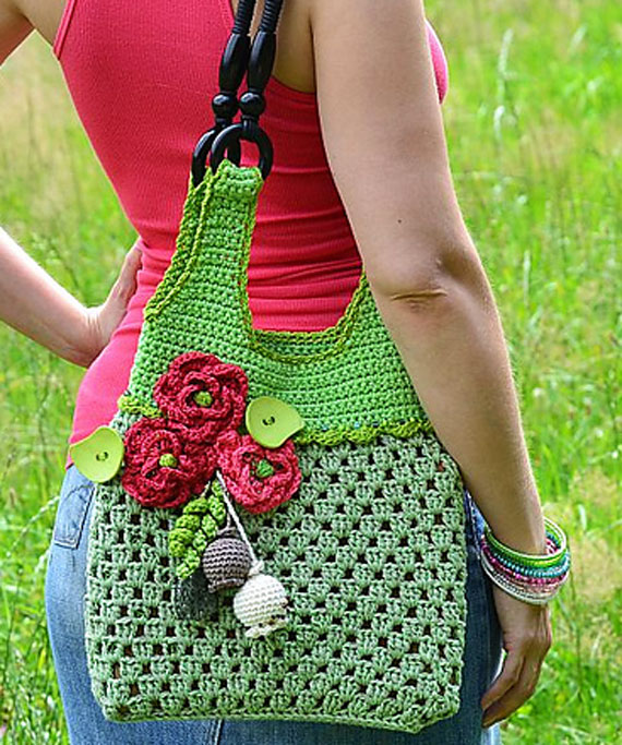 Knitting-bag-for-girls-(15)
