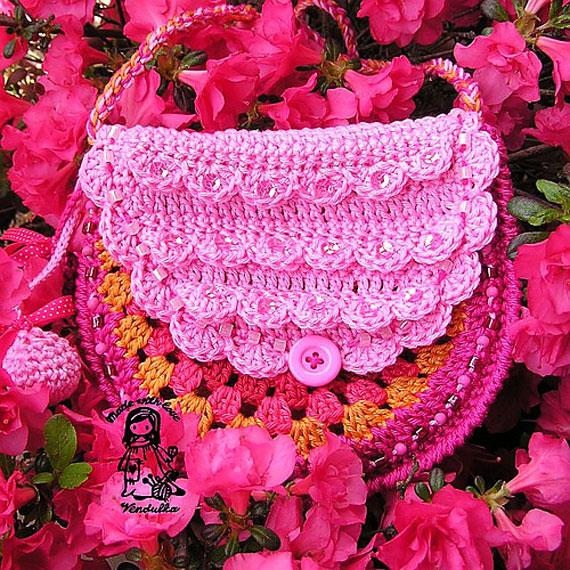 Knitting-bag-for-girls-(16)