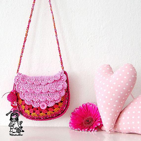 Knitting-bag-for-girls-(17)