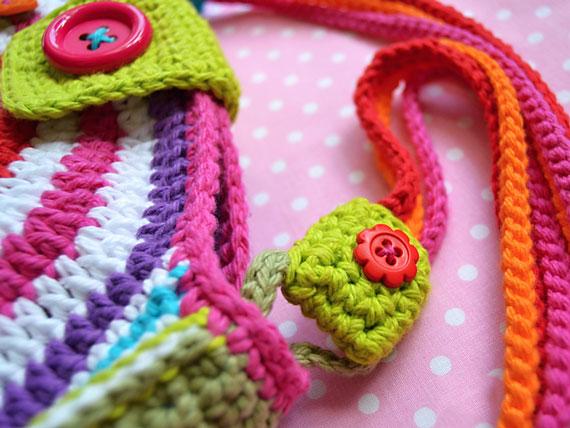 Knitting-bag-for-girls-(18)