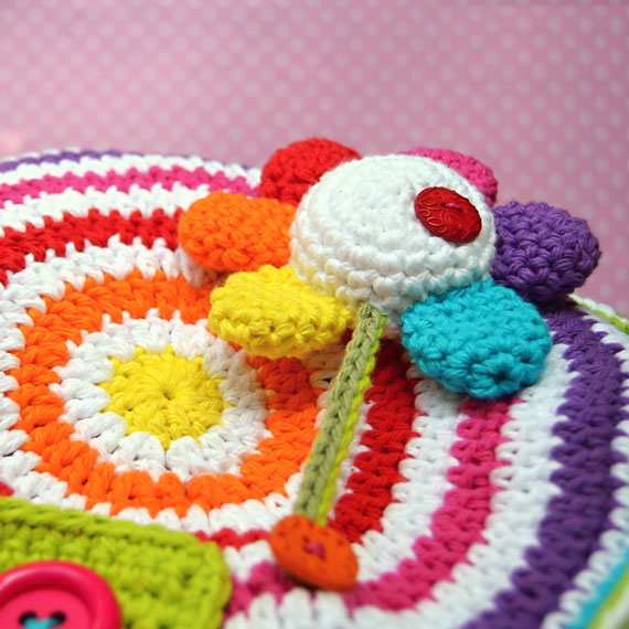 Knitting-bag-for-girls-(19)